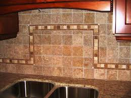 tile kitchen backsplash photos gray glass tile kitchen backsplash pretty glass tile kitchen