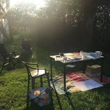 künstlerhäuser worpswede home facebook