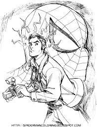 marvel comic coloring pages 231 best coloriage personnages u0026 superheros images on pinterest
