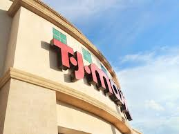 how to best deals after black friday how to find the best deals at t j maxx and marshalls