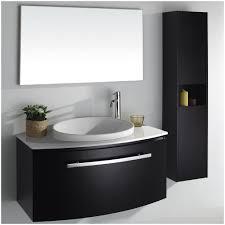 bathroom discount bathroom vanities contemporary bathroom vanity