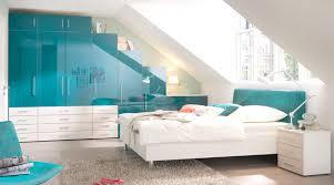 wandgestaltung schlafzimmer modern wohndesign 2017 fantastisch attraktive dekoration schlafzimmer