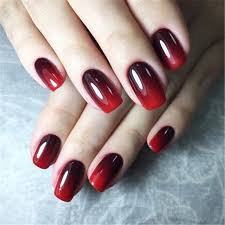 y u0026amp s nail gel polish reviews online shopping y u0026amp s nail gel