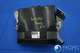 lexus used rx450 power management control module pcm ecu 8968148050 oem lexus rx450