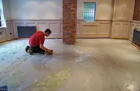 how to lay carpet tiles on concrete carpet vidalondon