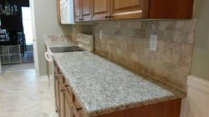 tile backsplash 3 x 6 travertine tile