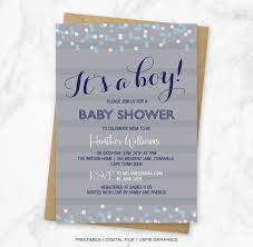 baby shower invitations cape town u u0026me graphics shop wedding