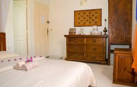 chambre d hote en martinique chambre d hôtes n 455 à trinite martinique chambre d hôtes 3
