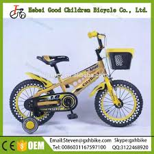 motocross bikes philippines bike sale philippines bike sale philippines suppliers and