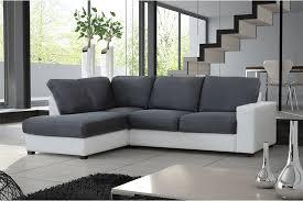 beau canapé d angle beau canapé intérieur déco