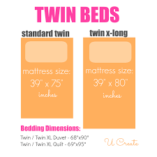 Queen Size Duvet Dimensions Your Ultimate Guide To Bedding Dimensions U Create