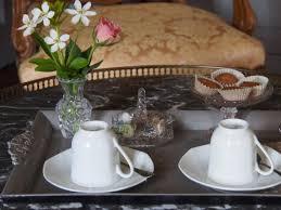 chambre d hote verneuil sur avre bons plans vacances en normandie chambres d hôtes et gîtes