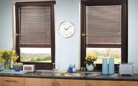 Installing Window Blinds Kitchen Fabulous Window Blinds Walmart Kitchen Roller Blinds