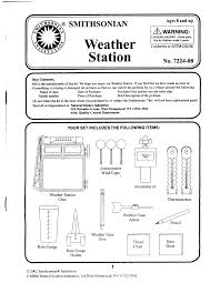 weather instruments worksheet 28 templates weather instruments