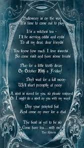 172 best witches holiday images on pinterest happy halloween