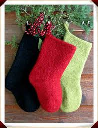 knitting pattern for christmas stocking free free knitting patterns yarns and knitting supplies annie s