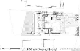 bronte house by rolf ockert design caandesign architecture and