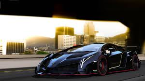 lamborghini lamborghini veneno lp750 4 add on oiv gta5 mods com