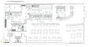 search floor plans restaurant kitchen equipment layout restaurant floor plans ideas