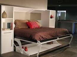 pull down murphy bed pertaining to modern design wall plan 0