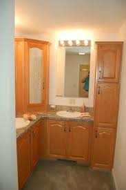 Bathroom Sink Base Cabinet Bathroom Sink Base Cabinets Corner Cabinet Picture Of With