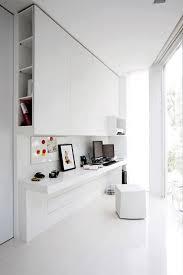 Minimalist Home Decorating Best 25 Minimalist Home Design Ideas On Pinterest Minimalist