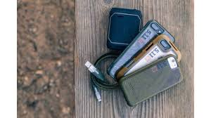 Rugged Mobile Phone Cases 5 11 Tactical And Griffin Technology Join Forces To Launch Rugged