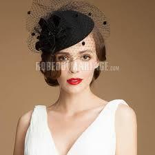 chapeau pour mariage chapeaux bibi mariage chapeaux bibi pas cher robedumariage