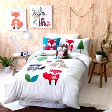 target boys bedding sets bedding set boy toddler beds stunning