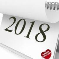 incentivos en seguridad social para empleados de hogar en salario mínimo interprofesional 2018 subida salario empleadas de