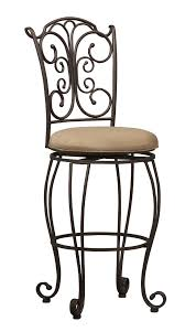 linon home decor bar stools home bars and bar stools bar stool collections sunny stool website
