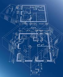 office blueprints home design ideas and pictures