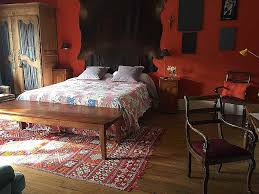 chambre d hote tourcoing creer chambre d hote chambre d hote tourcoing source d