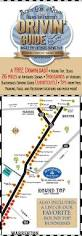Illinois State Fairgrounds Map by Round Top Antiques Show Map Helps Newbies And Veterans Navigate