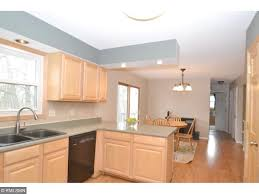 awesome apple valley cabinets apple valley updated kitchen with