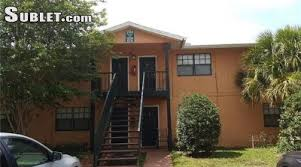 2 Bedroom Apartments Near Usf Sublets For University Of South Florida Students College Student