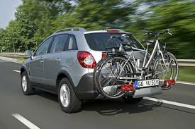 porta bici da auto pitstopadvisor pagina 42 di 109 pitstopadvisor