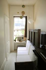 One Bedroom Apartment Manhattan Top 10 Tiniest Apartments And Their Cleverly Organized Interiors