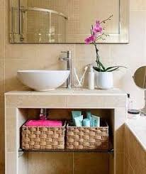 beach house design ideas the powder room small baths toilets