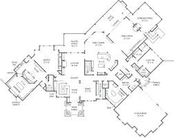 self build floor plans decoration small cottages house plans cabin with loft tiny floor