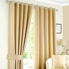 Gold Color Curtains Curtain 90 Impressive Gold Coloured Curtains Pictures Ideas Gold