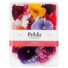 edible flowers for sale ingredient growers of edible flowers