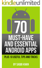 android tricks 101 essential android tips tricks imagine publishing ebook