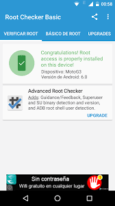 root how to get root moto g 2015 with andro u2026 moto g 2015