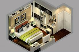 basement bathroom floor plans wood floors