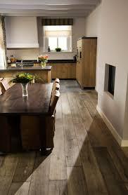 stonewashed vintage hardwood flooring toll free 800 823 0898