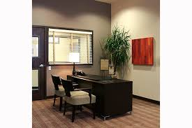 Interior Designers In Portland Oregon by Interior Design In Portland Commercial Offices And Retail Space