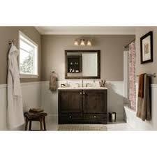 Bathroom Vanity 30 X 21 Shop Diamond Webster Mink Espresso Transitional Bathroom Vanity