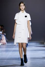 Rolf S Nyc Viktor U0026 Rolf Couture The New York Times