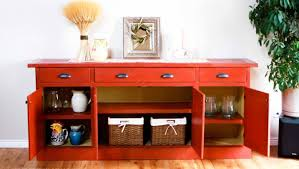 cabinet amazing buffet sideboards amazing kitchen credenza hutch